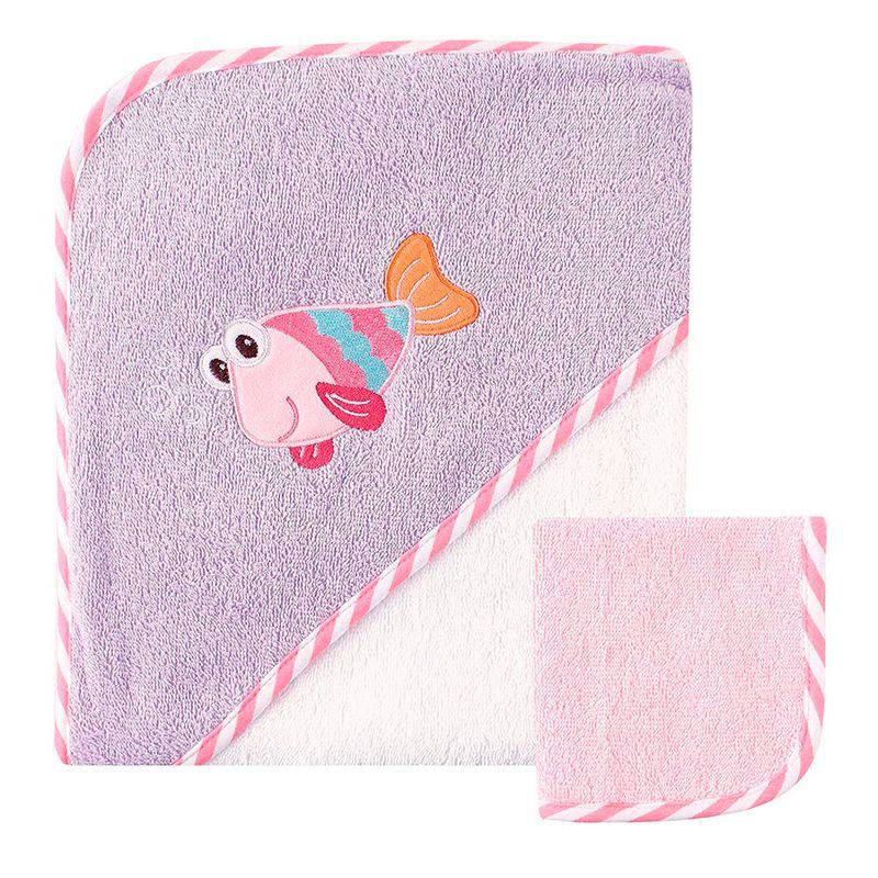 set-toallas-de-bebe-baby-vision-05242