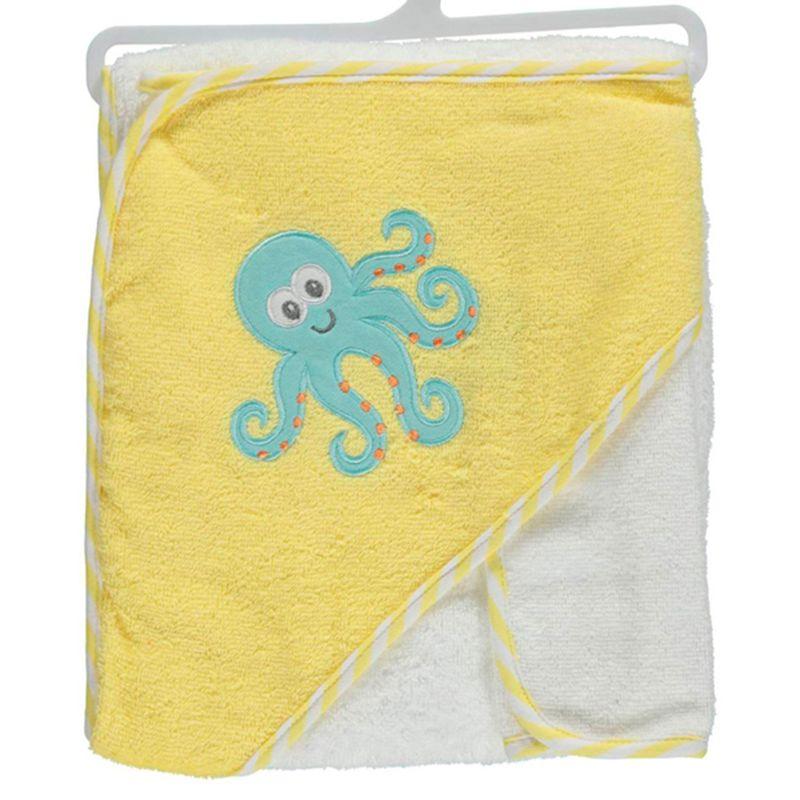 set-toallas-de-bebe-baby-vision-05243