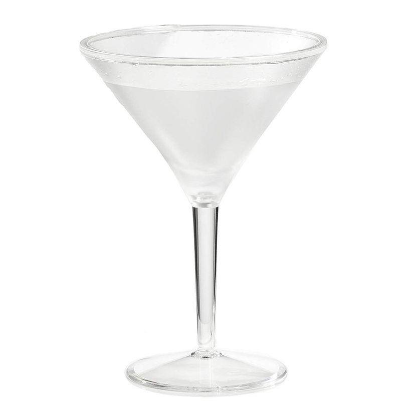 copa-martini-frIo-prodyne-IM10B