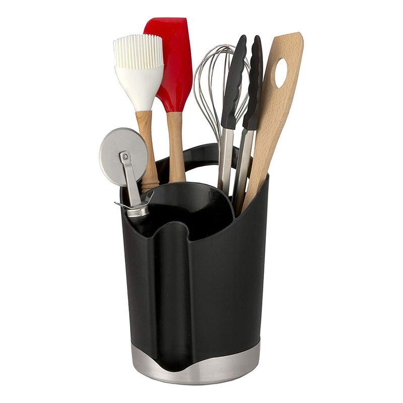 porta-utensilios-prodyne-B44