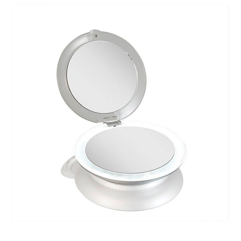 espejo-led-1x-10x-zadro-ULTC110
