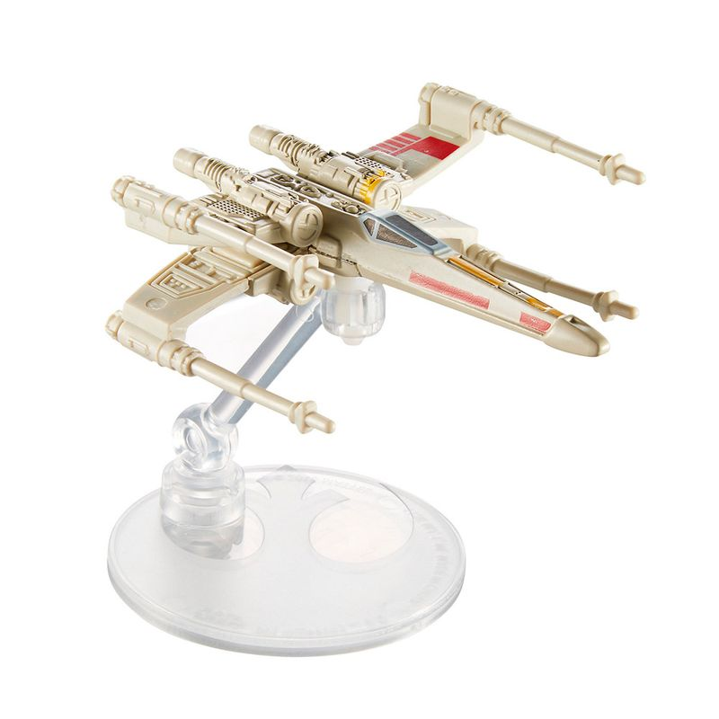vehiculo-hot-wheels-star-wars-x-wing-fighter-mattel-fbb38