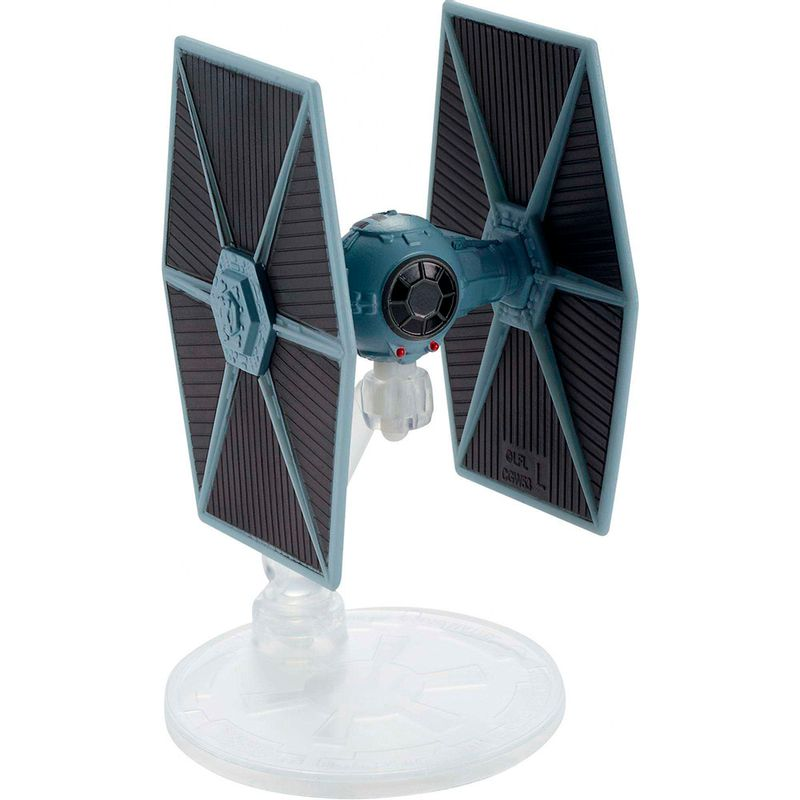 vehiculo-hot-wheels-star-wars-tie-fighter-mattel-fbb40