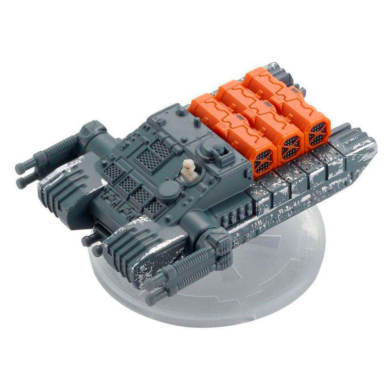 vehiculo-hot-wheels-star-wars-combat-assault-tank-mattel-fjf20