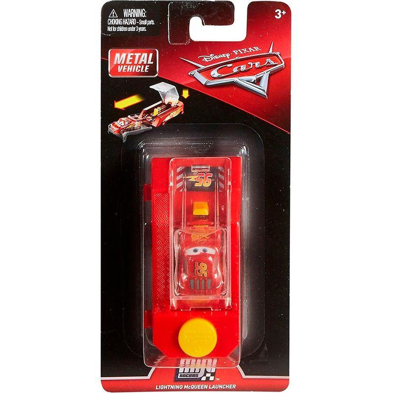 disney-pixar-cars-3-mini-racer-mattel-fcp96