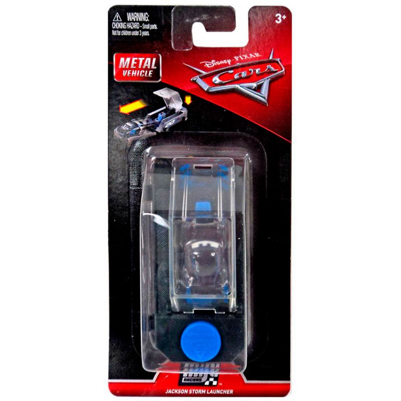 disney-pixar-cars-3-mini-racer-mattel-flg42