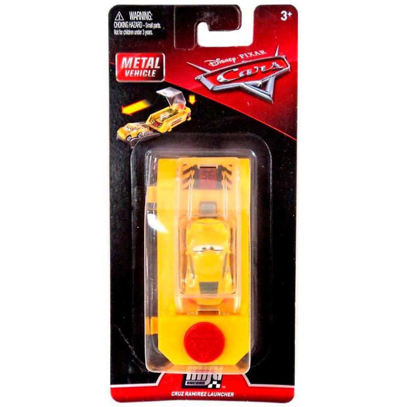 disney-pixar-cars-3-mini-racer-mattel-flg43