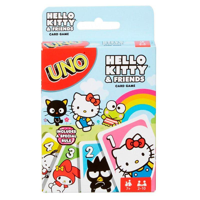 juego-de-cartas-uno-hello-kitty-mattel-fnc40