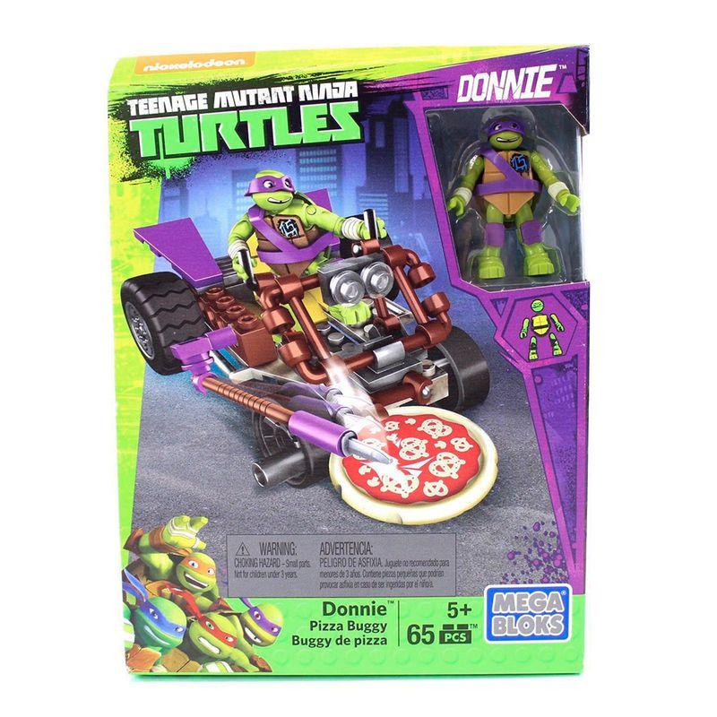 mega-bloks-ninja-turtles-buggy-de-pizza-mattel-dmx37
