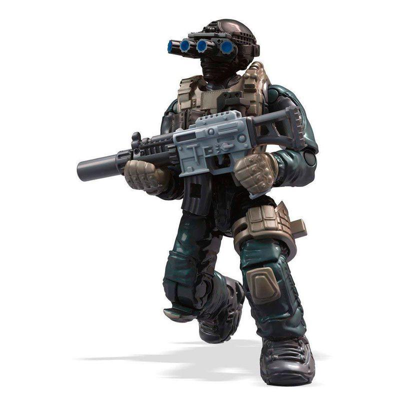 mega-construx-call-of-duty-keegan-p-russ-mattel-fvf93