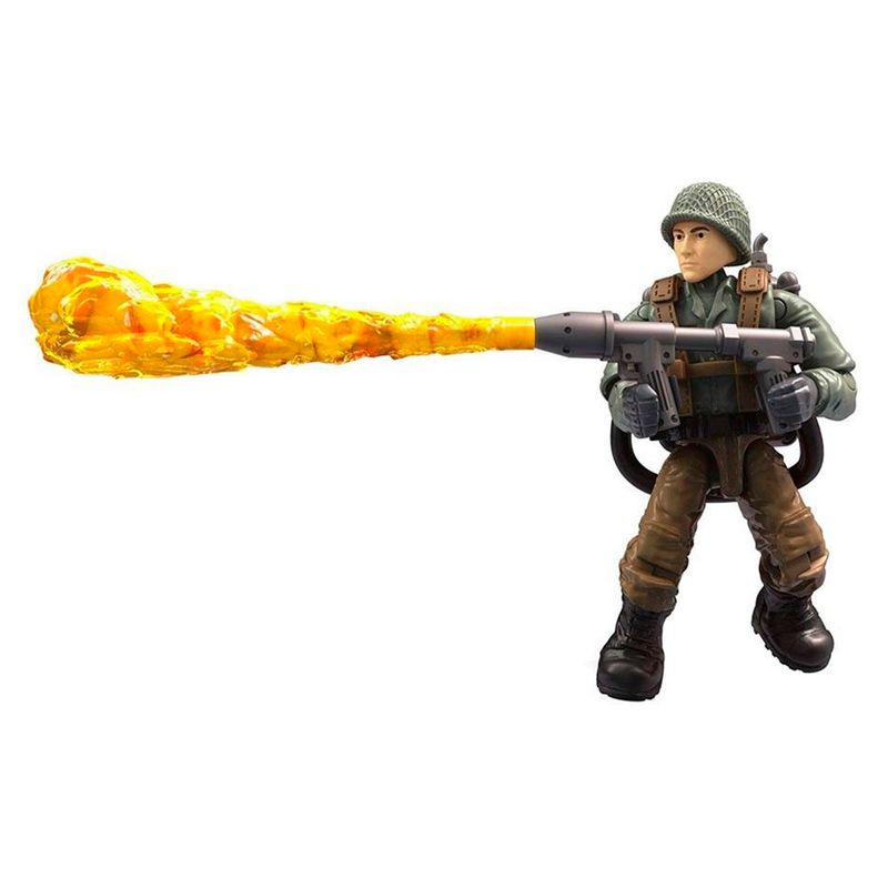 mega-construx-call-of-duty-soldado-incendiario-mattel-fvf95