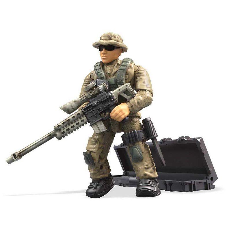 mega-construx-call-of-duty-francotirador-del-desierto-mattel-fvf96