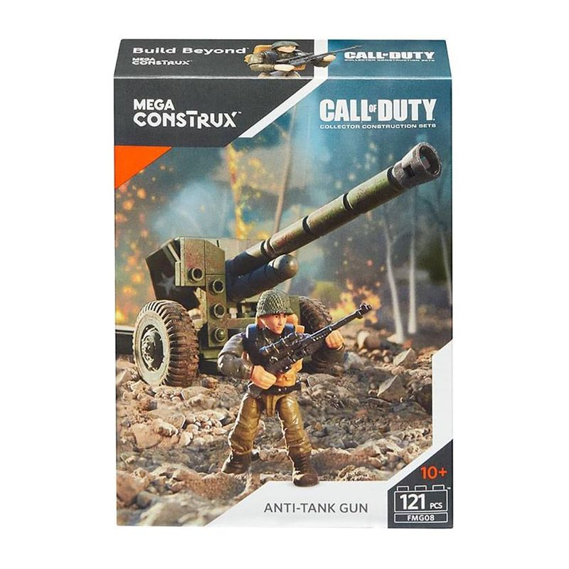 mega-construx-call-of-duty-anti-tank-gun-mattel-fmg08
