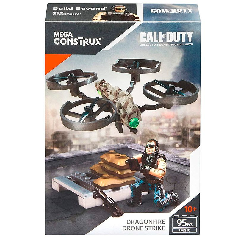 mega-construx-call-of-duty-dragon-fire-mattel-fmg10
