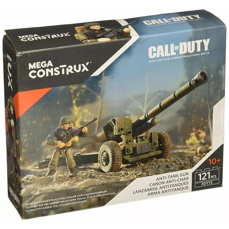 mega-construx-call-of-duty-lanzamisil-antiataques-mattel-fdy73