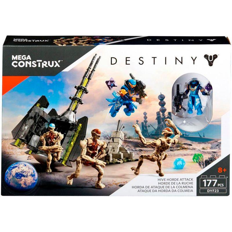 mega-construx-destiny-horda-de-ataque-de-la-colmena-mattel-dyf23