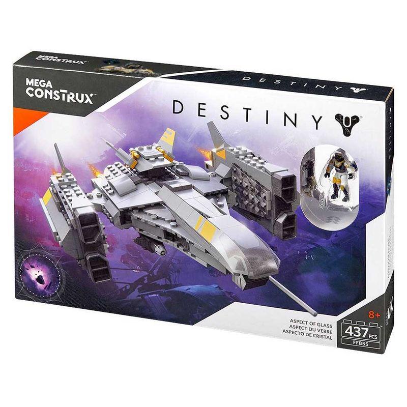 mega-construx-destiny-aspecto-de-cristal-mattel-ffb55