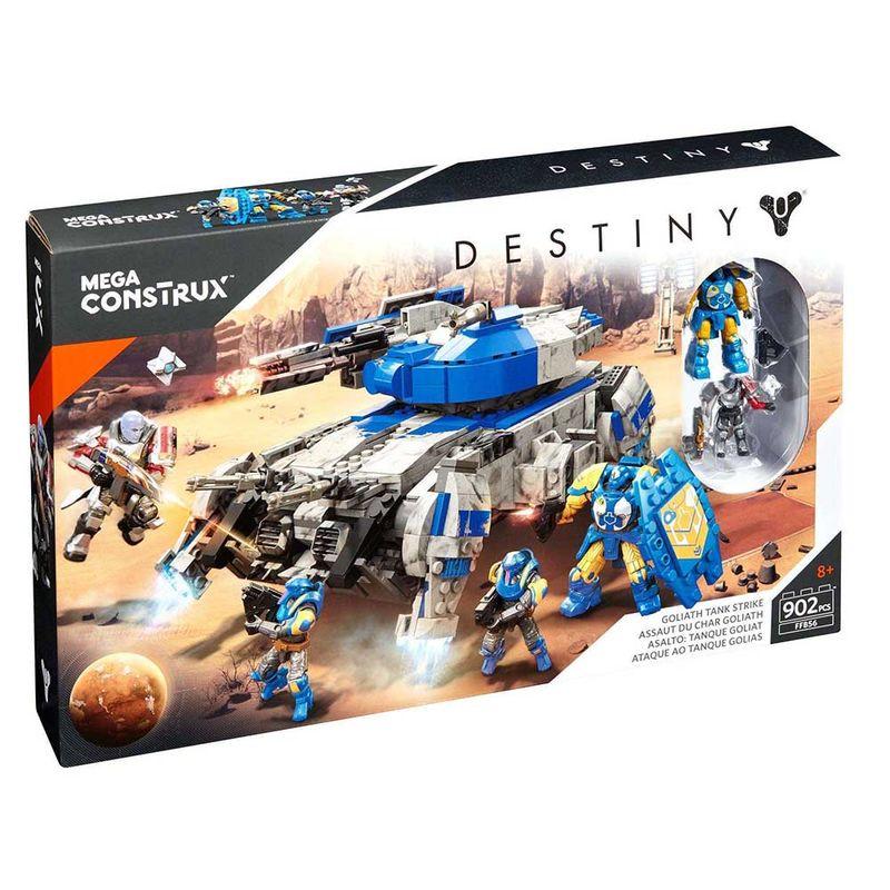 mega-construx-destiny-asalto-tanque-goliath-mattel-ffb56