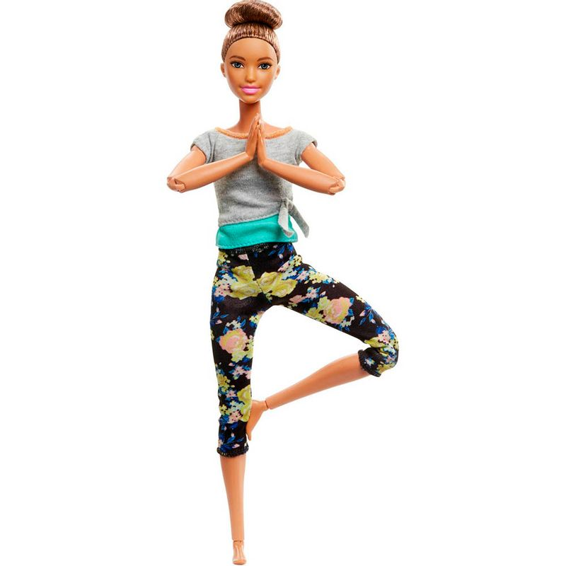 muneca-barbie-made-to-move-mattel-ftg82