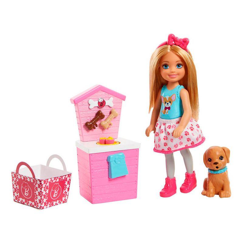 set-muneca-barbie-chelsea-mattel-fhp67