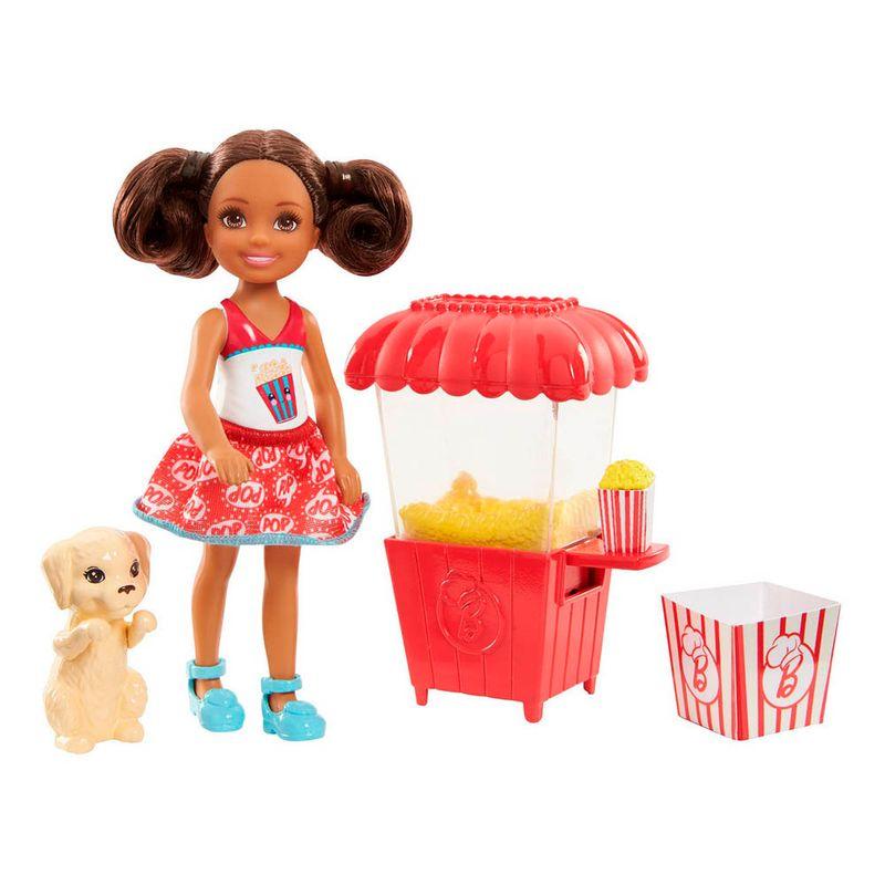 set-muneca-barbie-chelsea-mattel-fhp68