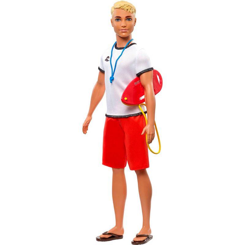 muneco-ken-salvavidas-barbie-mattel-fxp04
