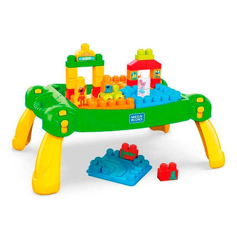 mega-bloks-mesa-de-construccion-mattel-fwf03