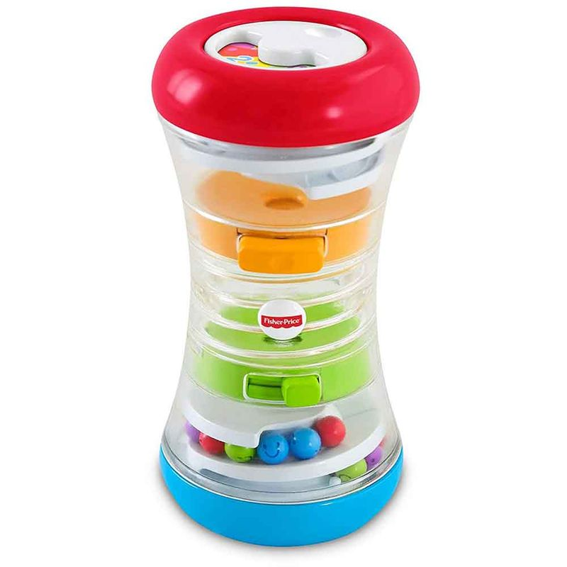 FISHER-PRICE_JUGUETE-DIDACTICO-DRG12_DRG12_887961333237_01