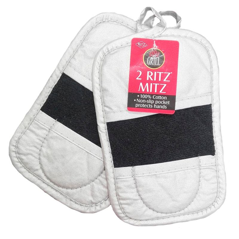 set-2-coge-ollas-ritz-52899