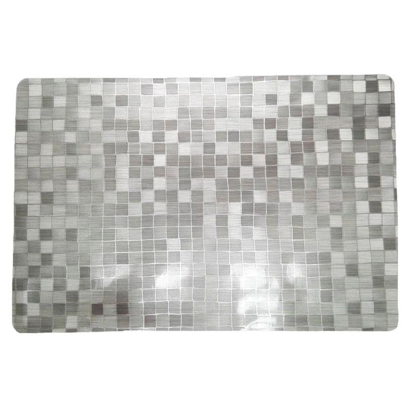 individual-plastico-rectangular-ritz-64715