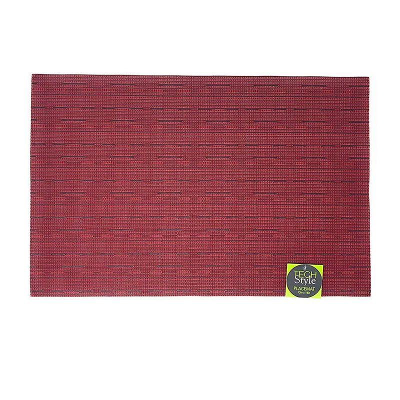 individual-plastico-rectangular-ritz-64913