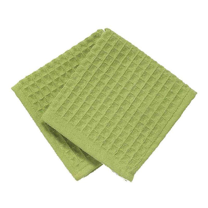 toalla-de-cocina-2-pcs-ritz-24803