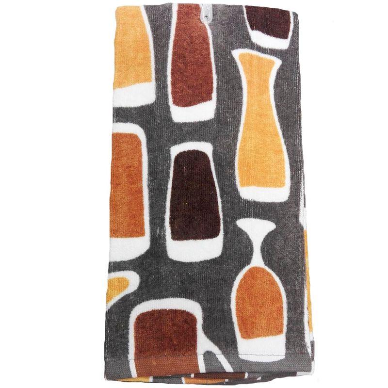 toalla-de-cocina-ritz-11103