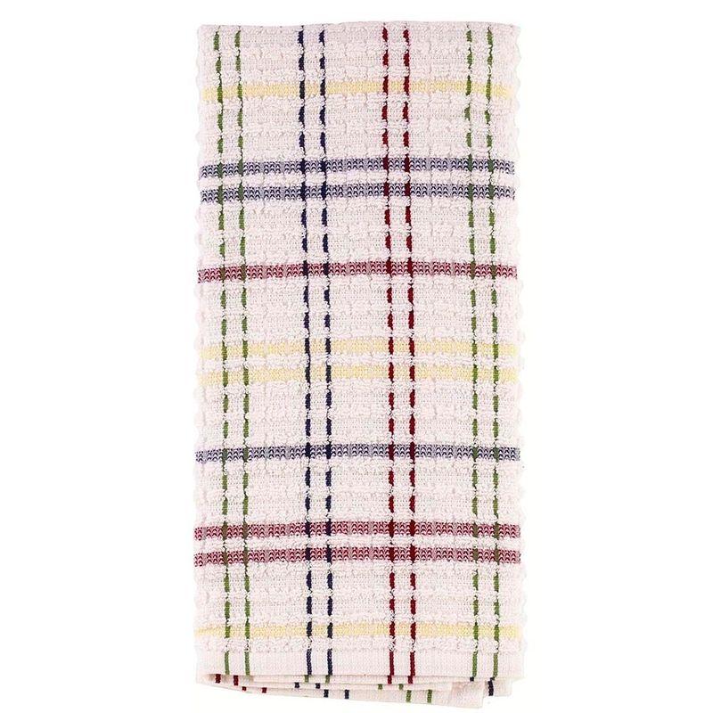 toalla-de-cocina-ritz-13083