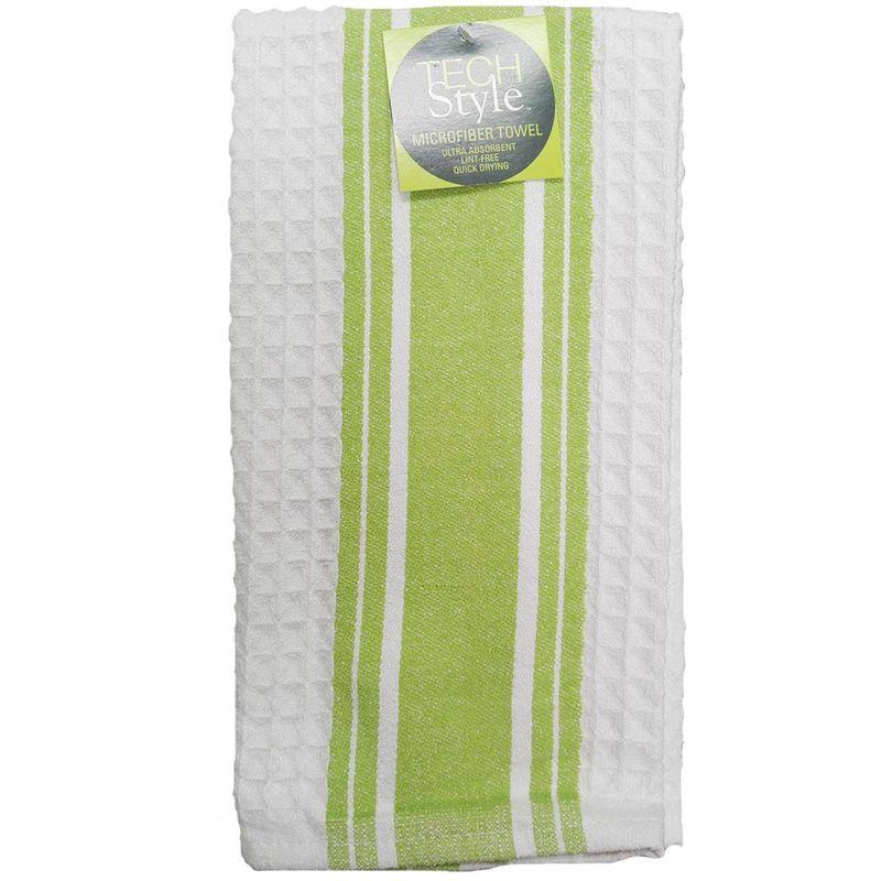 toalla-de-cocina-ritz-83903