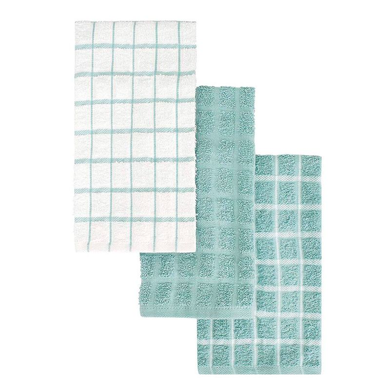 toalla-de-cocina-x-3-pcs-ritz-82466