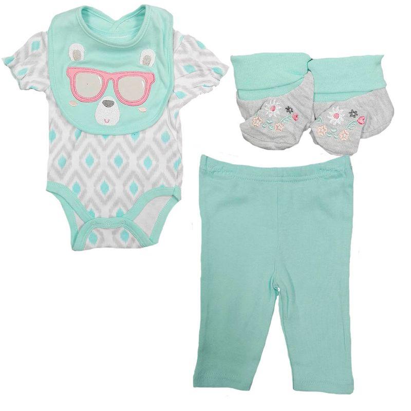 set-body-pantalon-babero-botines-bon-bebe-bsp4145g06