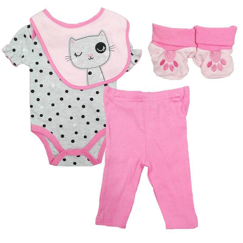 set-body-pantalon-babero-botines-bon-bebe-bsp4145g07