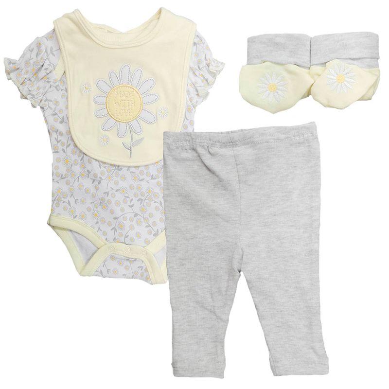 set-body-pantalon-babero-botines-bon-bebe-bsp4145g01