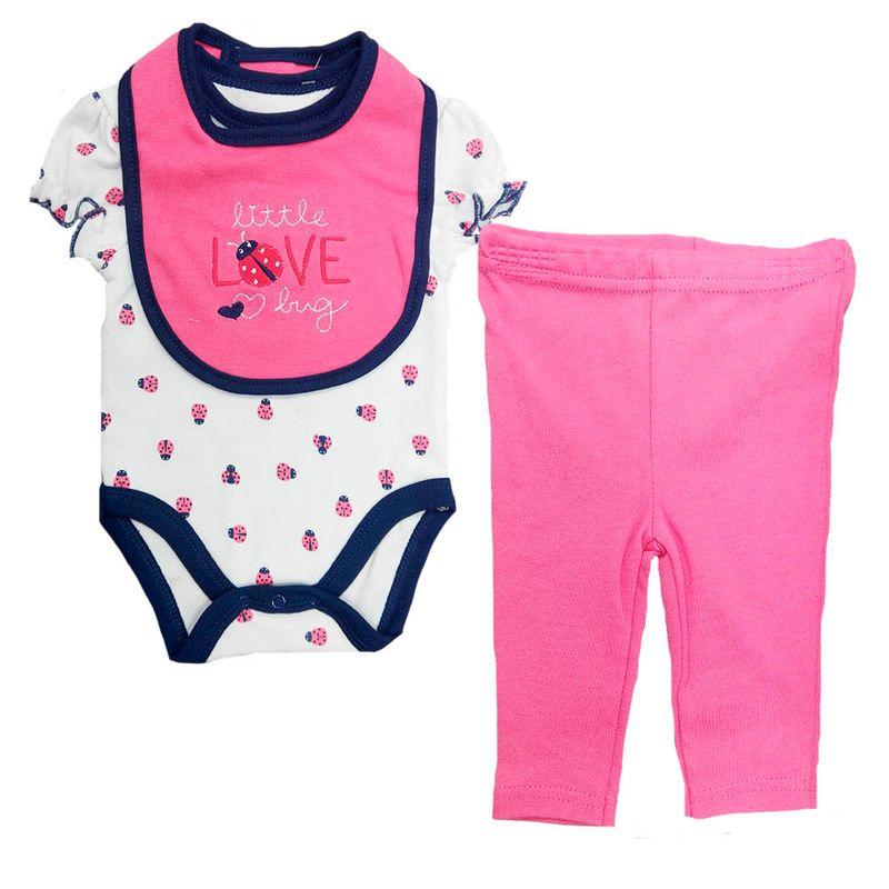 set-body-pantalon-babero-bon-bebe-bsp145g21