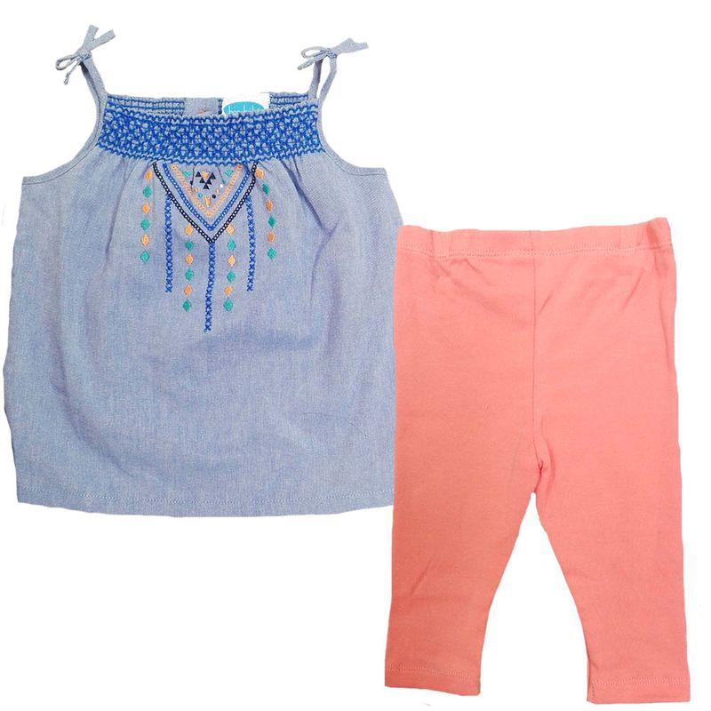 set-pantalon-blusa-bon-bebe-bsp001g22