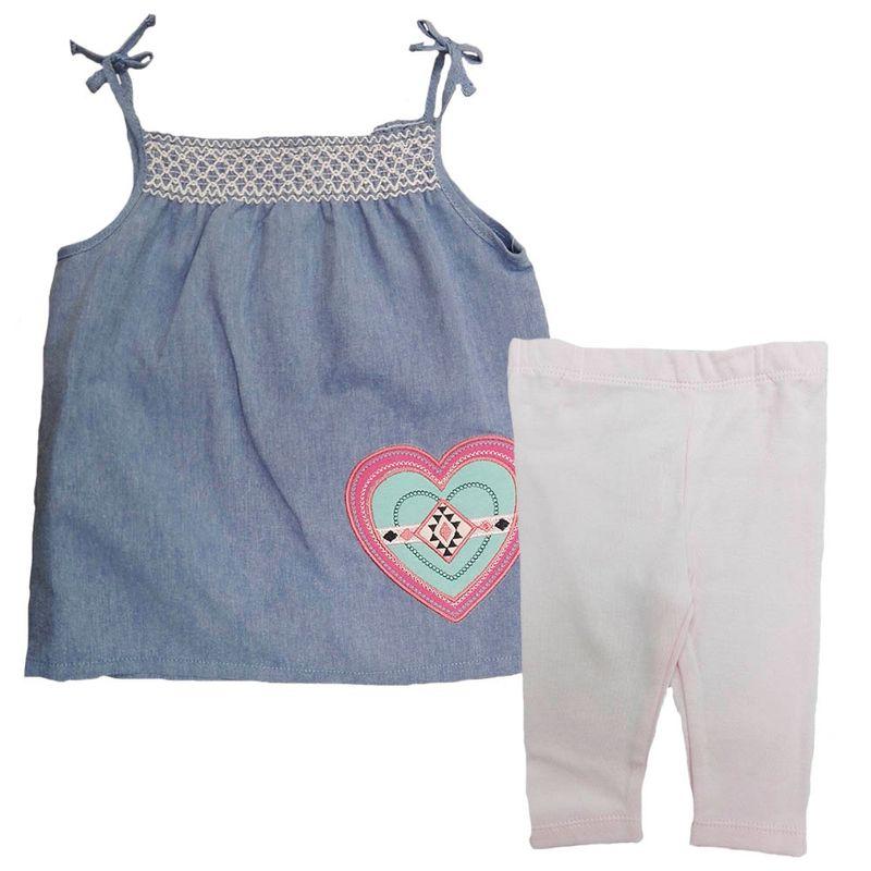 set-pantalon-blusa-bon-bebe-bsp001g24