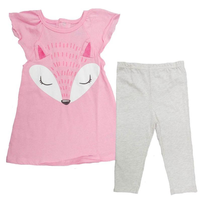 set-vestido-legging-bon-bebe-bspy001g04