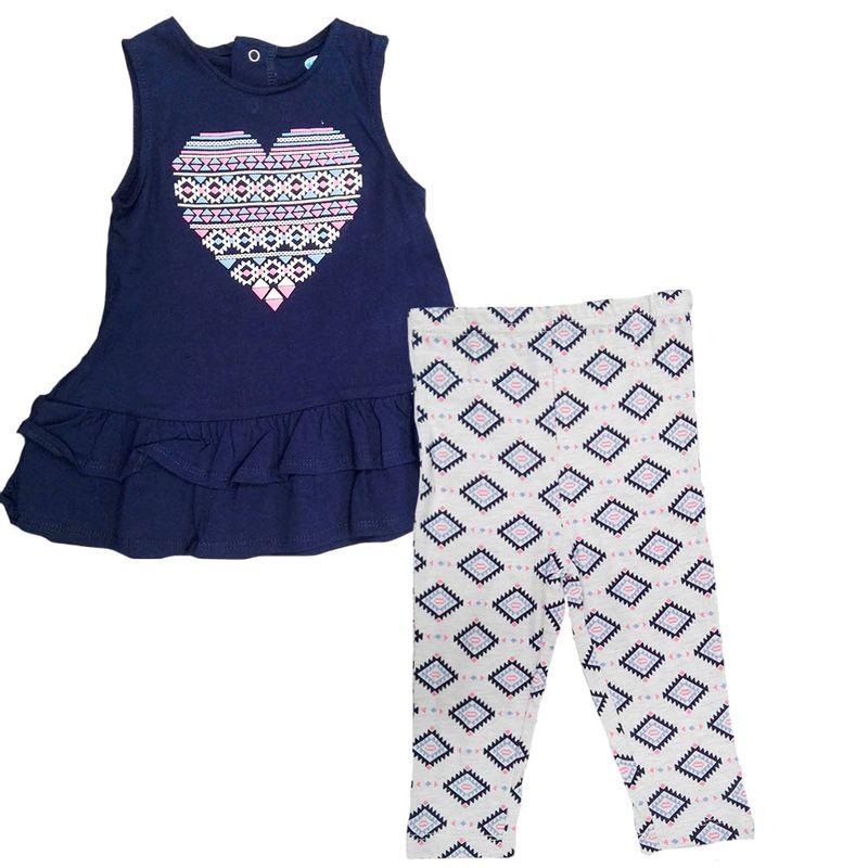 set-vestido-legging-bon-bebe-bspy001g07