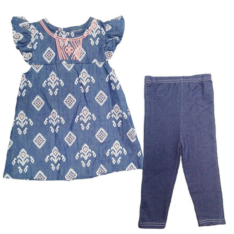 set-vestido-legging-bon-bebe-bspy001g09