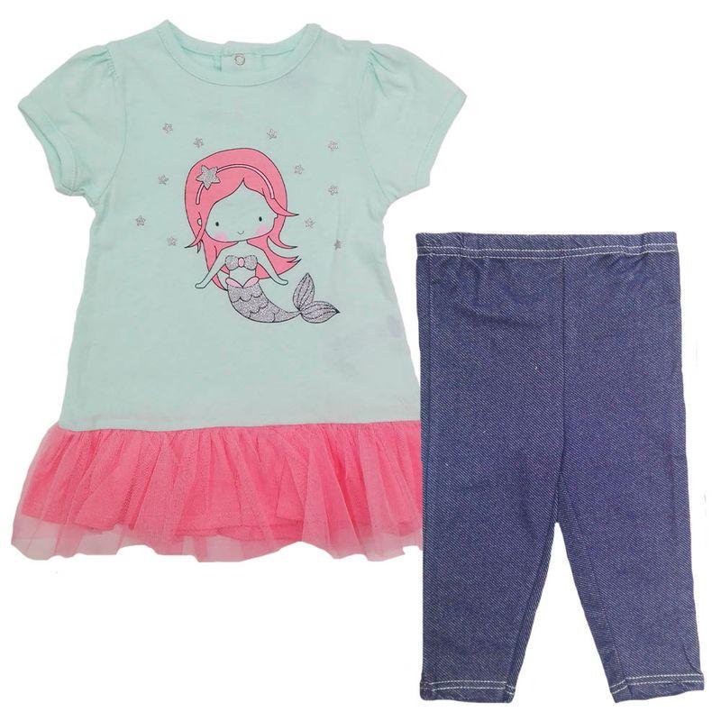 set-vestido-legging-bon-bebe-bspy001g11
