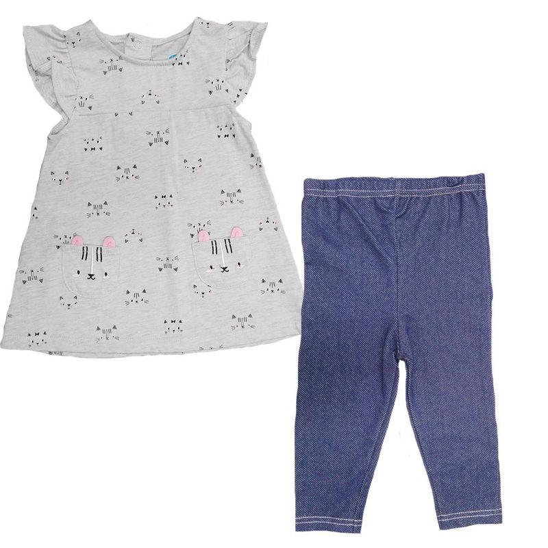 set-vestido-legging-bon-bebe-bspy001g14
