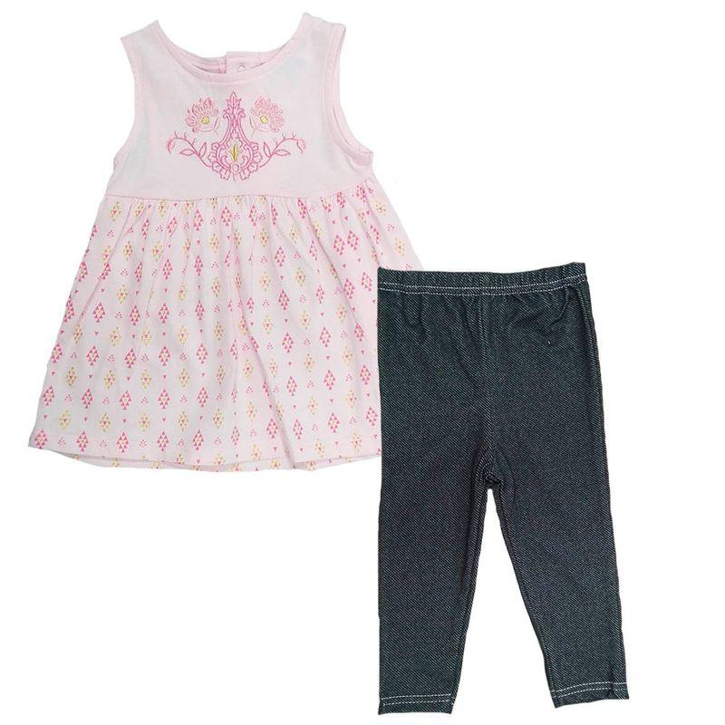 set-vestido-legging-bon-bebe-bspy001g16