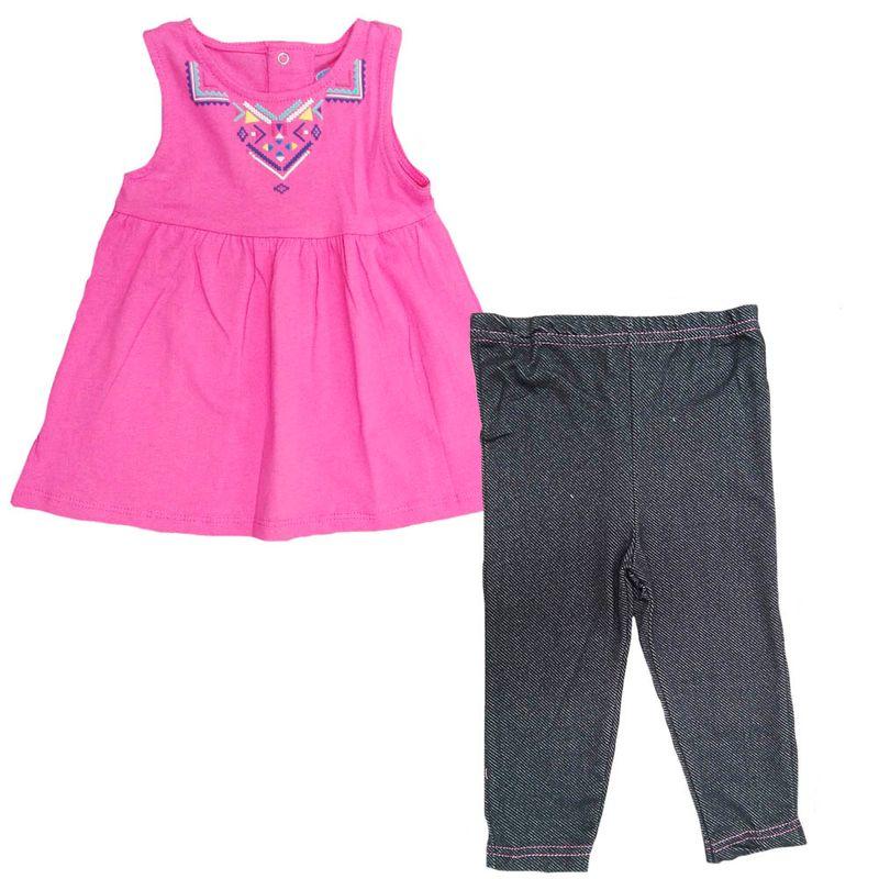 set-vestido-legging-bon-bebe-bspy001g17