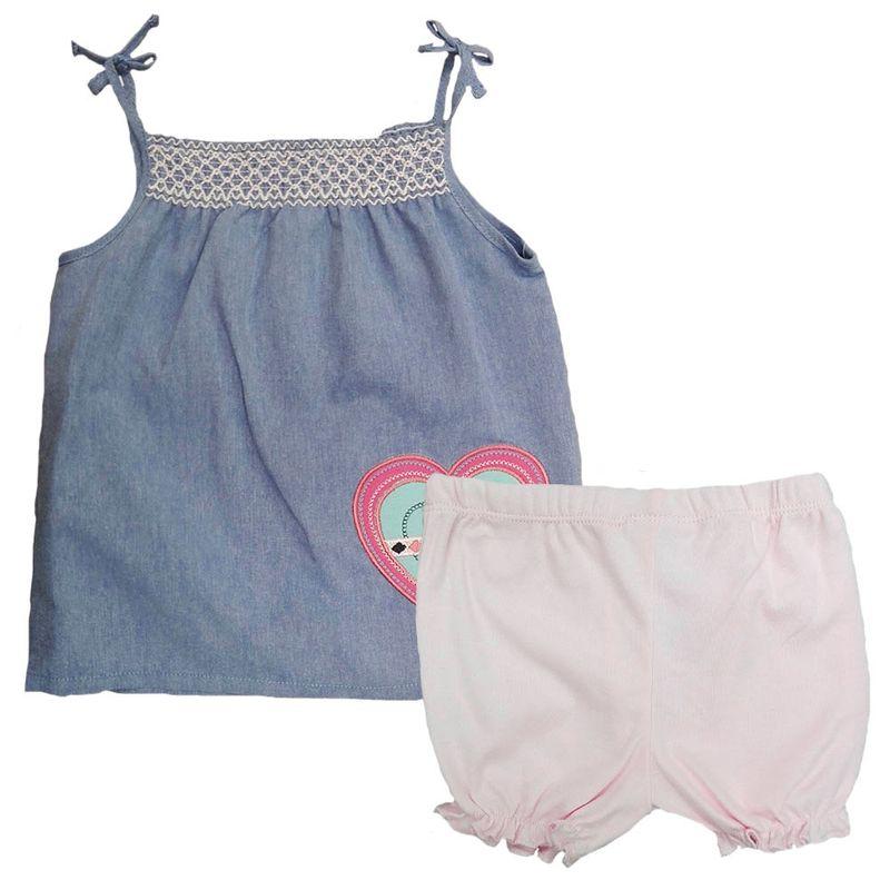 set-vestido-bon-bebe-bspy117g20